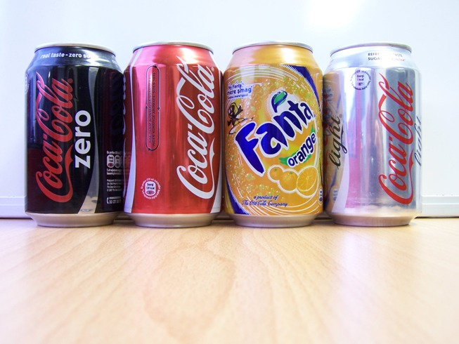 bebidas frias 4