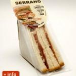 snack_sand
